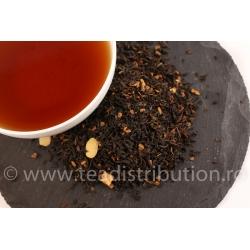 Ceai negru M35 Winter Cocktail Casa de Ceai