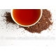 Ceai rooibos M83 Rooibos Cream Caramel Casa de Ceai
