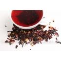 Ceai de fructe M161  Multifruct Casa de Ceai