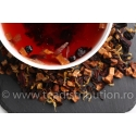 Ceai de fructe M162 Balthasar Casa de Ceai