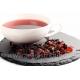 Ceai de fructe M169 Jelly Hearts Casa de Ceai