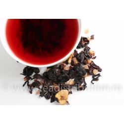 Ceai de fructe M74 Cherry Banana Casa de Ceai