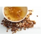 Ceai de fructe  M66 Turkish Apple Tea Pineapple Peach Casa de Ceai
