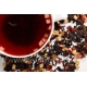 Ceai de fructe M192 Sunrise Blend Casa de Ceai