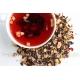 Ceai de fructe M163 Pack Ice Casa de Ceai