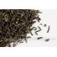 Ceai verde M42  China Chun Mee Casa de Ceai