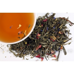 Ceai verde M44 Sencha Elfentau Casa de Ceai
