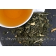 Ceai verde M45 Sencha Green & Grey Casa de ceai