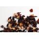 Ceai de fructe M65 Pina Colada