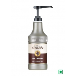 Topping MONIN Ciocolata 1.89L