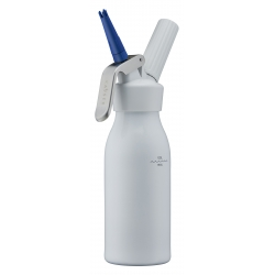 Sifon dozator de frisca KAYSER 0.5L