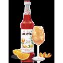 Sirop Orange Spritz Monin