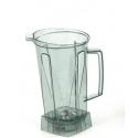 Pahar/cana  policarbonat 1.75L pentru Blender Maxima