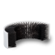 Perie lata Spulboy cod 3890