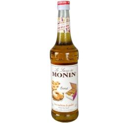Sirop MONIN Gogoasa – Donut