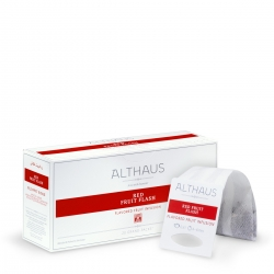 CEAI FRUCTE DE PADURE  Althaus Red Fruit Flash Grand Pack