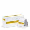CEAI DE MUSETEL Althaus Fancy Chamomile Grand Pack