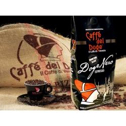 Caffe del Doge Nero