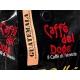 Caffe del Doge  Guatemala Huehuetenango SHB Xinabajul