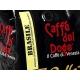 Caffe del Doge   Brasile Mogiana selezione Cavalier Rizzardini