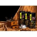 Cafea de  origine Caffe del Doge Brasile Mogiana selezione Cavalier Rizzardini