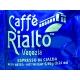 Caffe del Doge  Cialda Caffè Rialto