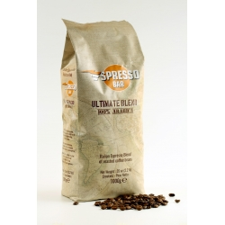 Cafea  Espressobar 100% Arabica