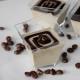 topping ciocolata JOYTOPPING