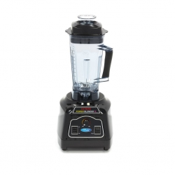 Blender Maxima Extreme Power XL 2,5L