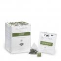 Ceai verde Jasmine Deluxe Althaus Pyra Pack