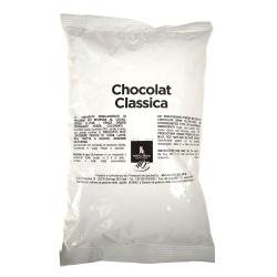 Ciocolata calda 1kg Gold Classic Antico Eremo