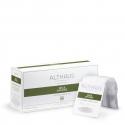 Ceai verde Althaus MILK OOLONG Grand Pack