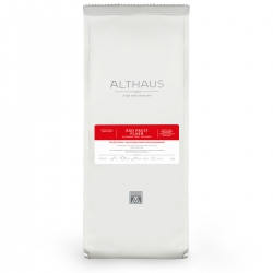 Ceai de fructe de padure Althaus RED FRUIT FLASH Loose Tea