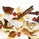Ceai de fructe Coco White Loose Tea