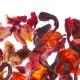 Ceai de fructe Wild Cherry Loose Tea