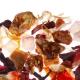 Ceai de fructe Manila Mango Loose Tea