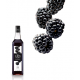 Sirop 1883 Mure-Blackberry