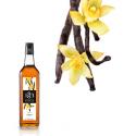 Sirop 1883 Vanilie-Vanilla