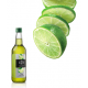 Sirop 1883 Lime