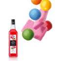 Sirop 1883 Bubble Gum