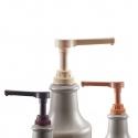 Pompa piure-topping  Monin 15ml