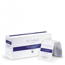 CEAI Negru Althaus Royal Earl Grey Grand Pack