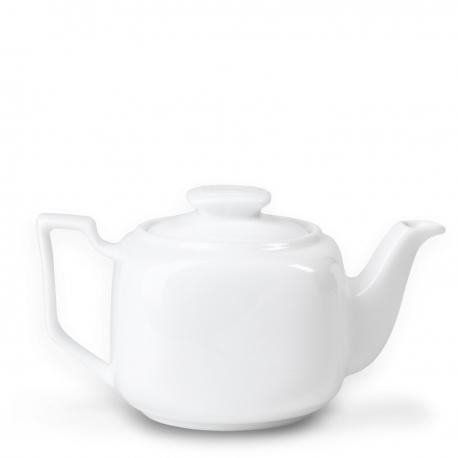 ceainic portelan Althaus