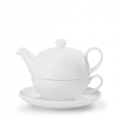 Set portelan Tea for One Althaus