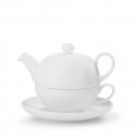 Set portelan Tea for One Althaus