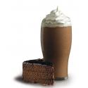 Double Fudge Mocha Frappe Cappuccine 1 Kg