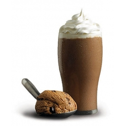 Java Chip Coffee Frappe Cappuccine 1 Kg