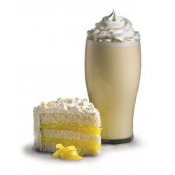 Lemon Velvet Frappe Cappuccine 1 Kg