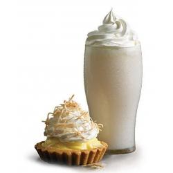 Coconut Cream Frappe Cappuccine 1 Kg