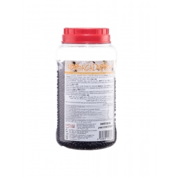 Alune granulate decor Abracadabra 160 gr.
